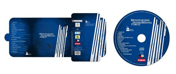 MIMF-Album-Cover-1