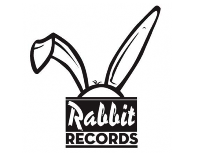 Rabbit-records-montenegro