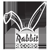 rabbitlogo2 (1)