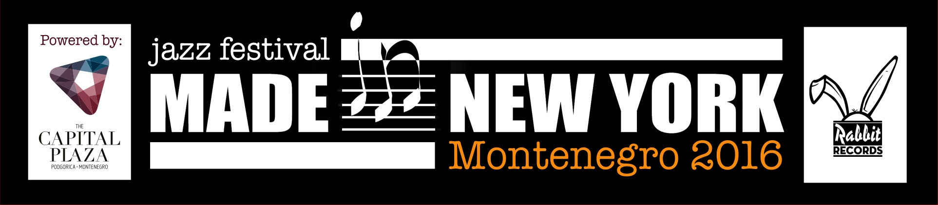 Logo Made in NY Jazz fest MNE jpg