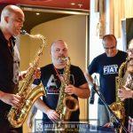 Vasa Pavic - brass
